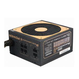 [파워] 마이크로닉스 Performance II HV 850W Bronze [035972]