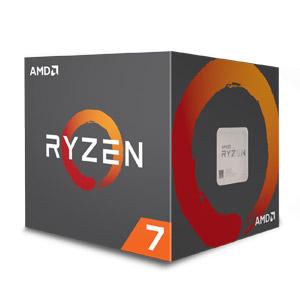 AMD RYZEN 7 1700X (멀티팩/레이스 Max쿨러포함) [036066]