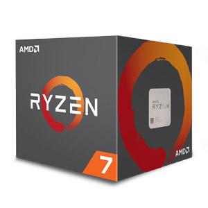 AMD RYZEN 7 1800X (멀티팩/레이스 Max쿨러포함) [036068]