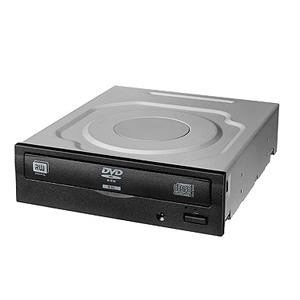 [ODD] Lite-On DVD-Multi DH-24AFSH (정품벌크) [036189]