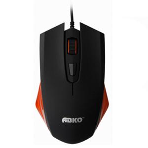 [마우스] ABKO MX1100 [036226]