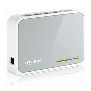 TP-LINK TL-SF1005D 스위치허브 [036251]