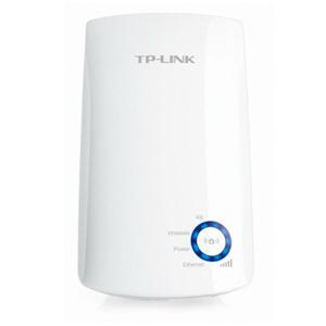 TP-LINK TL-WA850RE 무선확장기 [와이파이증폭기] [036255]