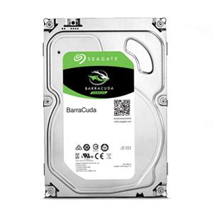 [HDD] Seagate 1TB [036311]