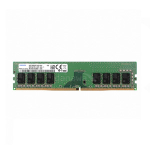 [RAM] 삼성전자 DDR4 4G PC4-19200 [036690]