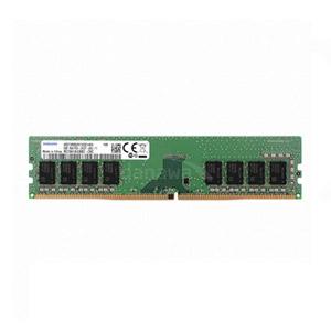 [RAM] 삼성전자 DDR4 8G PC4-19200 [036691]