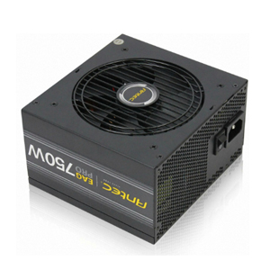 [파워] Antec EAG PRO 750W 80PLUS GOLD 모듈러 [037126]
